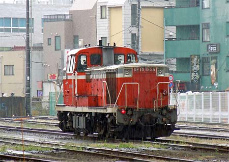 DE10_20110511.jpg