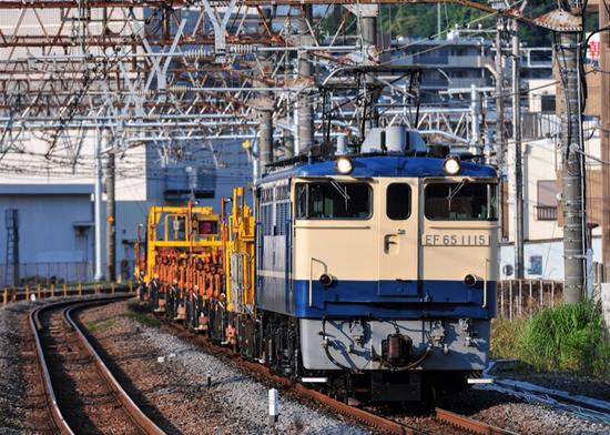 E1FE146C-2554-442F-B7F7-9981AD9022EC.jpg