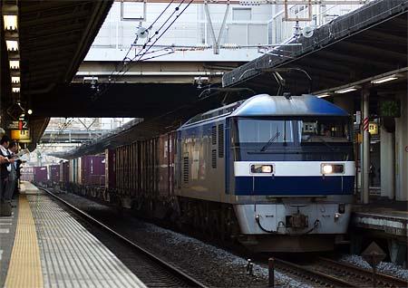 EF210_20110524.jpg