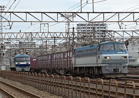 EF210_20111004_5.jpg