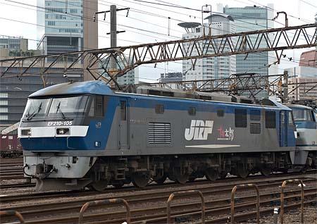 EF210_20111004_8.jpg