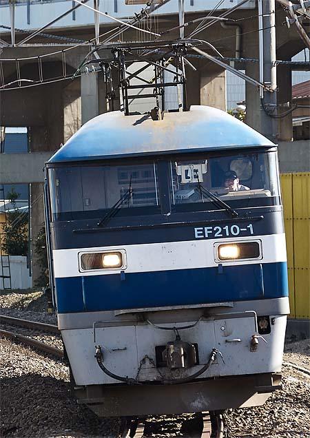 EF210_20130301_z.jpg