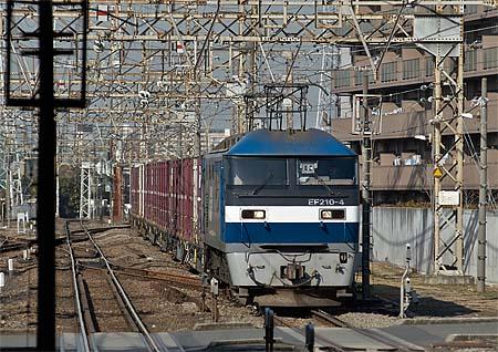 EF210_20130302_3.jpg