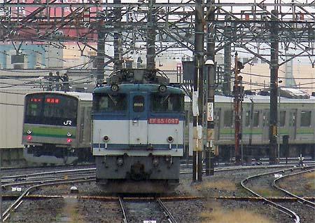EF65_20110511.jpg
