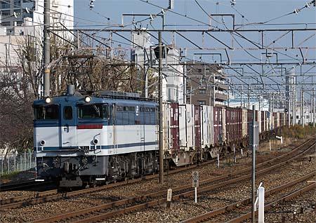 EF65_20121216_1.jpg