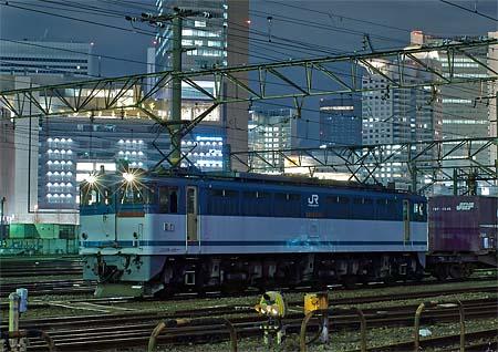 EF65_20121216_3.jpg