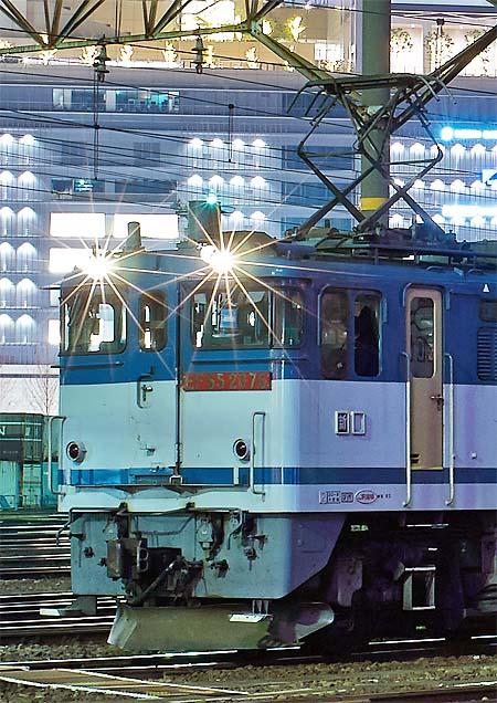 EF65_20121216_4.jpg