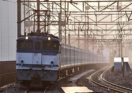 EF65_20121223_1.jpg