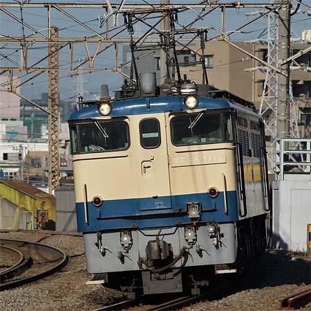 EF65_20121225_2.jpg