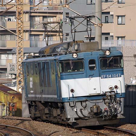 EF65_20121225_4.jpg