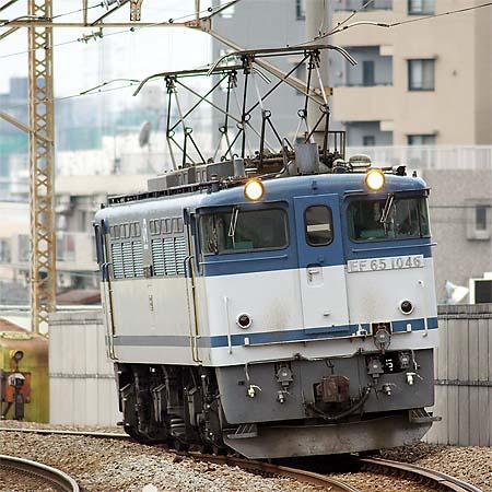 EF65_20121225_5.jpg