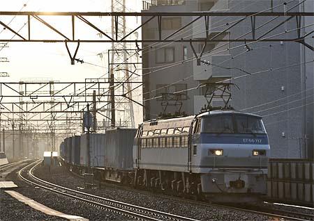 EF66_20121224_1.jpg