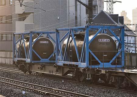 EF66_20121224_3.jpg