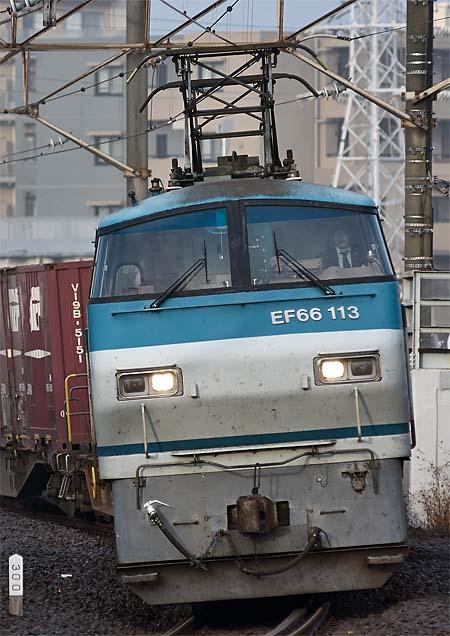 EF66_20121225_1.jpg