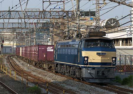 EF66_33_20110531_2.jpg