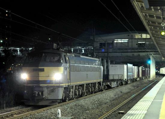 image-177d8.jpg