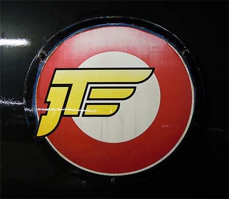 logo_20110511.jpg